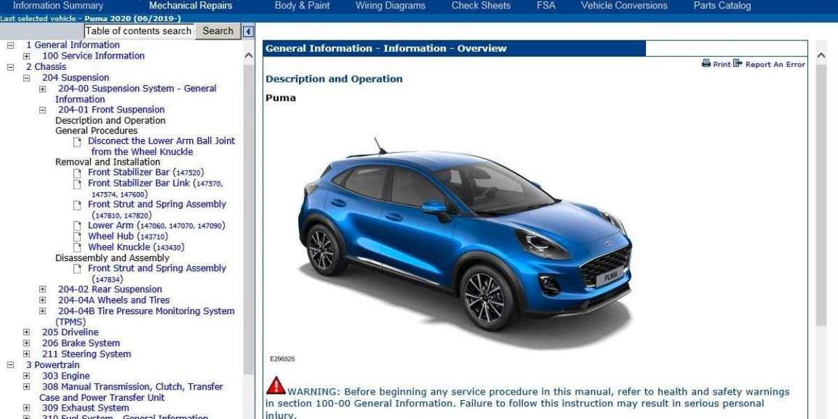 Ford Etis 0609 U .rar Software Activator Windows Download