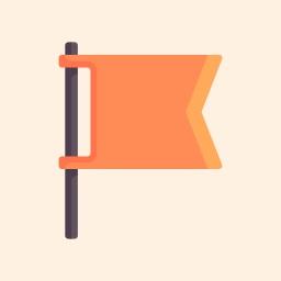 Comopedir - Busca restaurantes profile picture